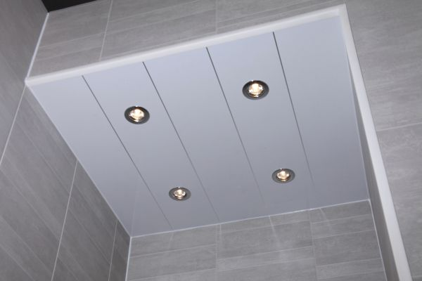 Upvc Internal Wall Ceiling Cladding Online Here