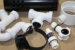 condensate drainage traps