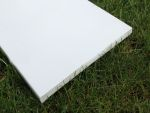 Buy Plastic Soffit Boards Online today