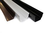 polypipe sovereign ogee guttering