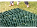 floplast ground guard lawn reinforcement tile
