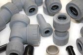polypipe plumbing plumbfit speedfit