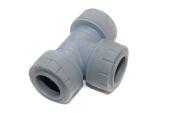 22mm polyplumb plumbing