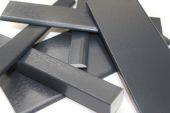 anthracite grey 7016 window trims