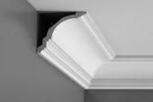 axxent orac interior coving cornice