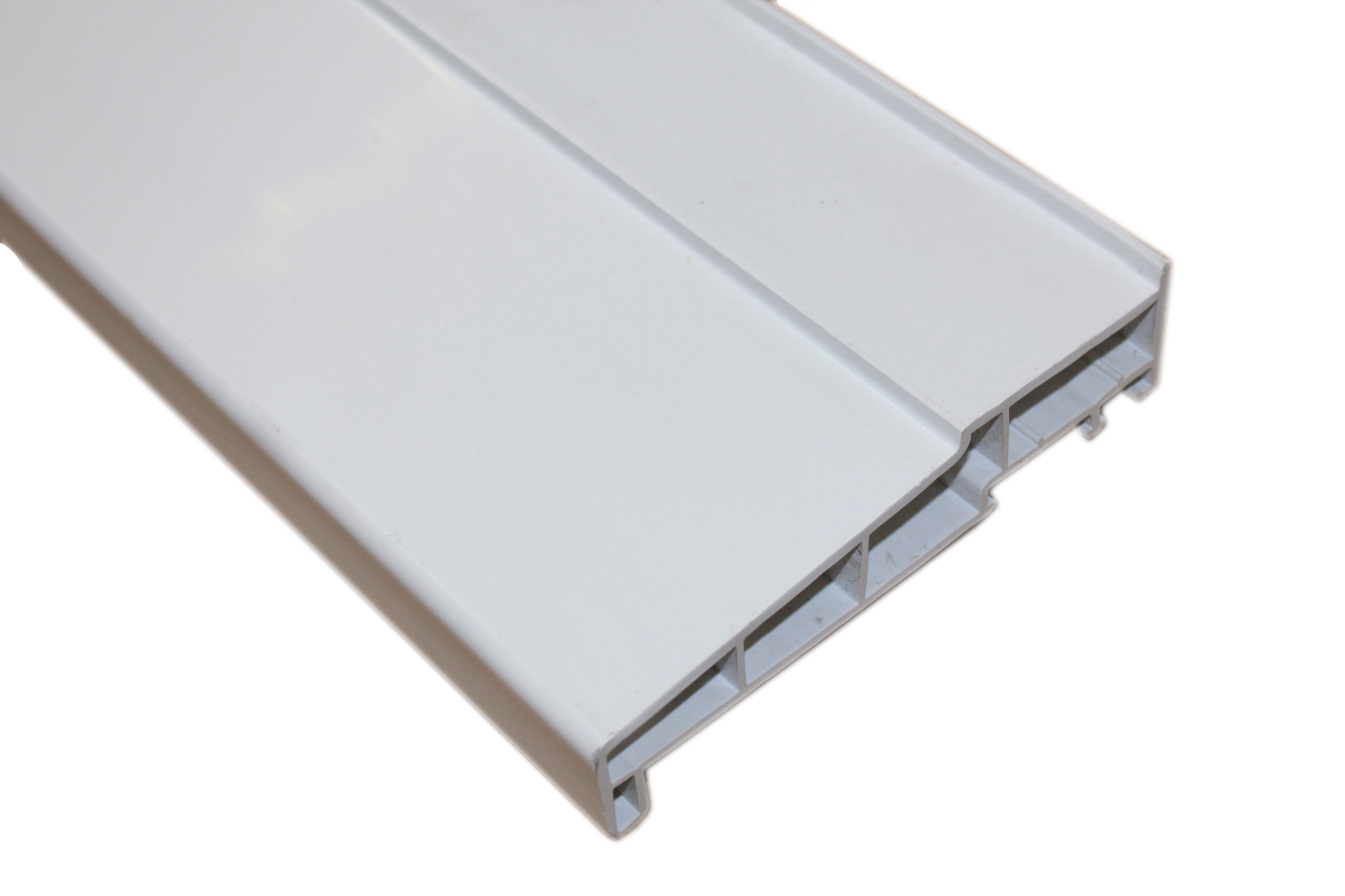 external upvc pvc-u window cills sills