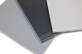 7016 anthracite 7040 7046 grey