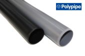 82mm soil pipe