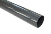 Anthracite Grey 7016 downpipes