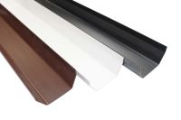 squareline polypipe guttering gutters