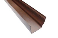 brown polypipe sovereign gutters