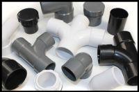 solvent weld abs floplast plumbing waste