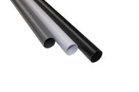 32mm solvent weld waste