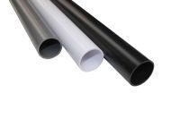 40mm solvent weld waste mupvc