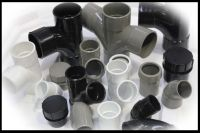 mupvc solvent weld waste system