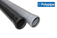 82mm soil pipe