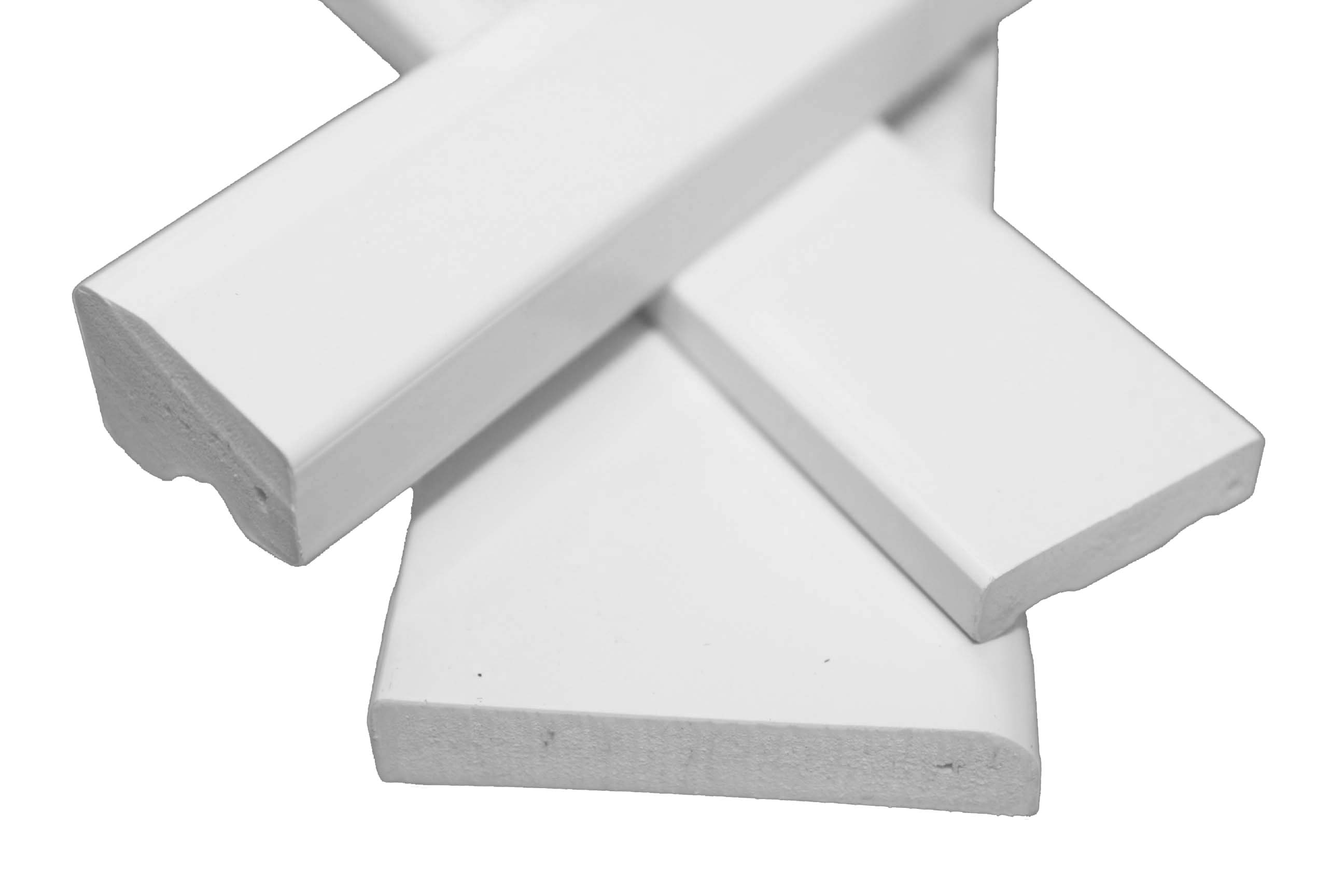 upvc window trims and architraves
