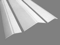 upvc flexible angles