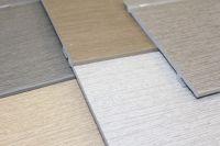 natual durasid cladding upvc plastic composite
