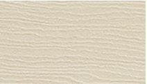 sand 1015 embossed shiplap cladding