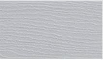 grey embossed shiplap cladding