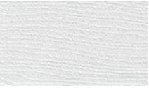 white embossed v groove cladding