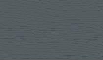 blue grey embossed featheredge