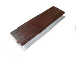 Soffit Joiner (rosewood)