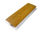 Soffit Joiner (golden oak)