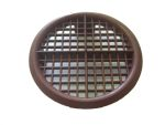 70mm Soffit Vent (brown)