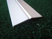 35 x 35 Flexi Angle (white)