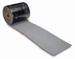 150mm Wide Grey Flashing