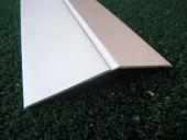 50 x 50 Flexi Angle (white)