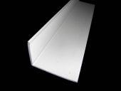 60 x 40 Angle (white)