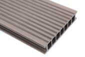 6 Metre Plank (Bark Brown)
