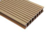 6 Metre Plank (Apricot Brown)