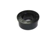 32mm Solvent Adaptor