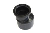 110mm to 82mm Reducer
