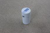 32mm Anti-Syphon Unit ABS Solvent Spigot