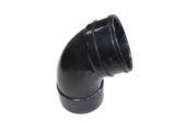 112.5 Deg Double Socket Bend