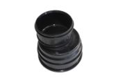 110mm-82mm Reducer (black)