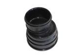 110mm-82mm Reducer (black)