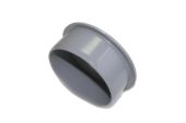 110mm Socket Plug