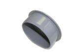 110mm Socket Plug