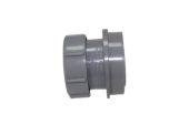 40mm Angled Adaptor
