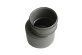 110mm-82mm Reducer (socket/spigot)