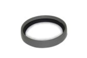 82mm Ring Seal Adaptor (solvent grey)