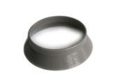 Weathering Apron (solvent grey)