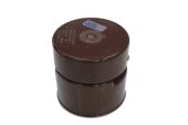 110mm Air Admittance Valve (brown)