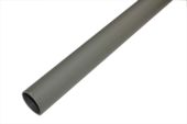 4m Waste Pipe